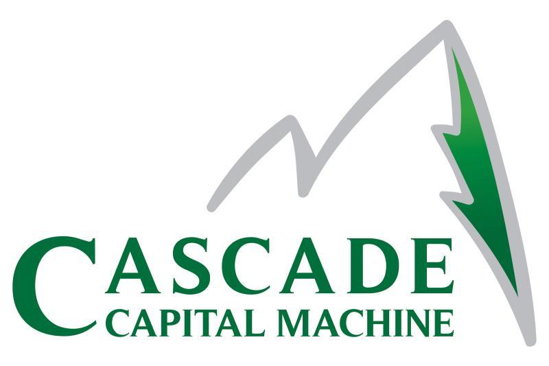 capital machine